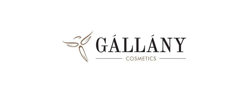 Gallany