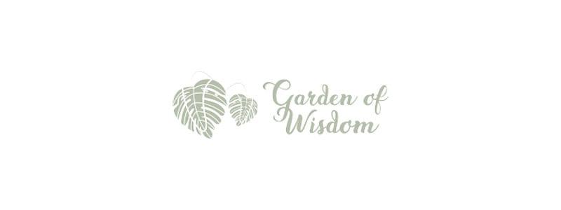 Garden of Wisdom
