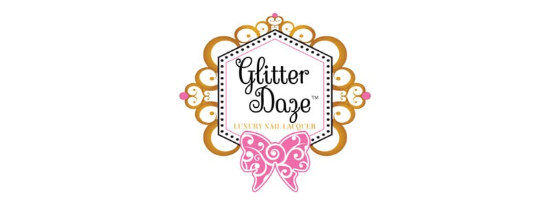 GlitterDaze