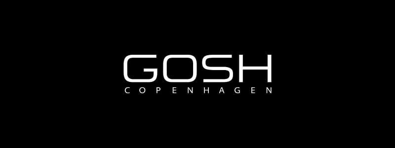 GOSH Cosmetics