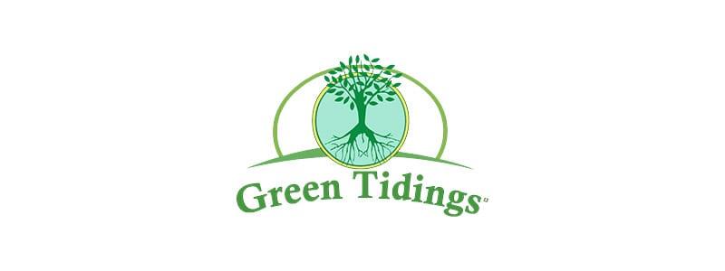 Green Tidings