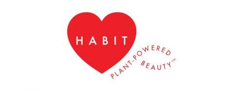 Habit Cosmetics