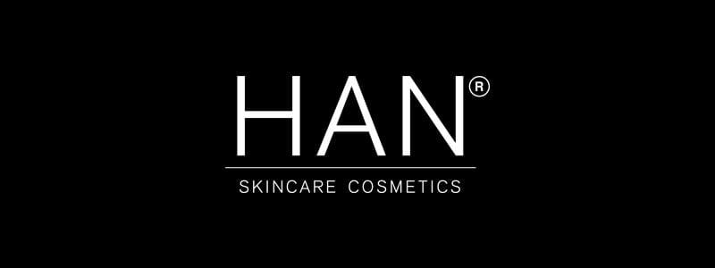 Han Skincare Cosmetics