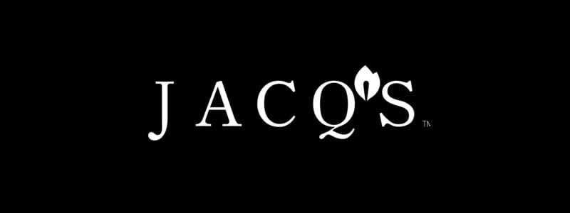 Jacq's Organics