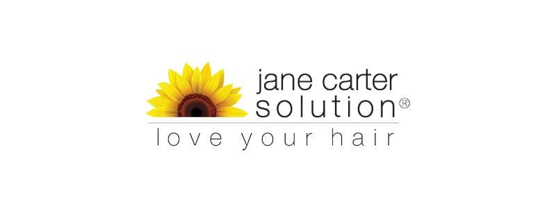 Jane Carter Solutions