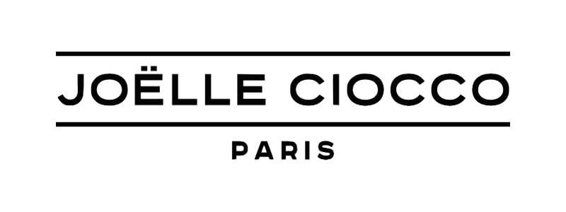Joelle Ciocco Paris
