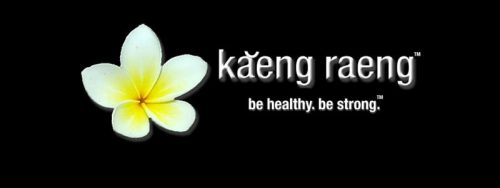 Kaeng Raeng