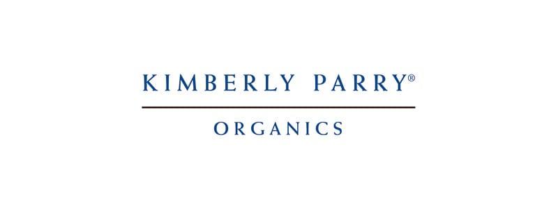 Kimberly Parry Organics