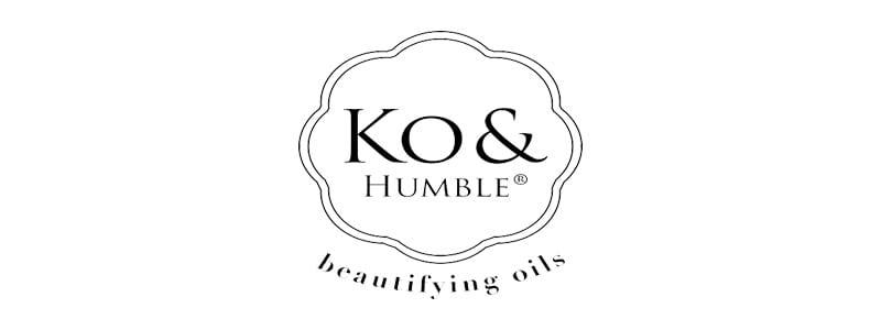 Ko & Humble
