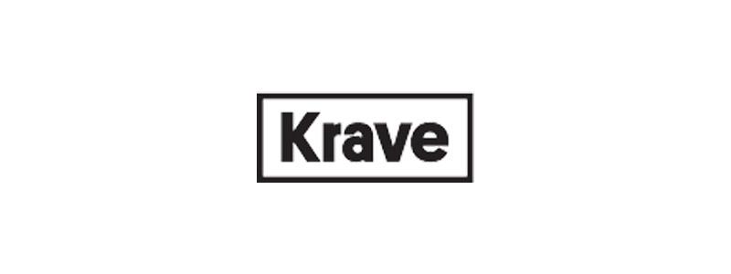 Krave Beauty