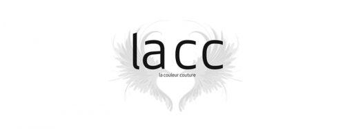 La Couleur Couture (LACC)