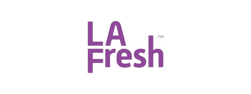 La Fresh Eco Beauty