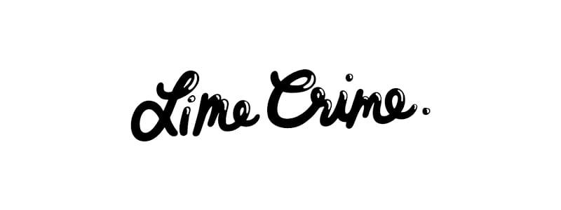 LimeCrime