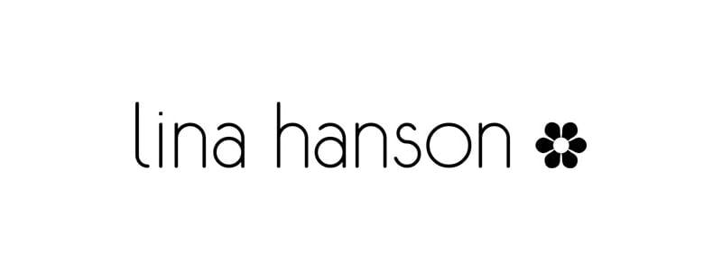 Lina Hanson