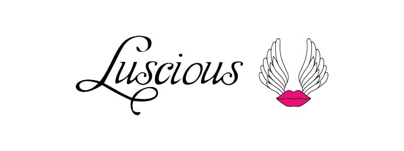 Luscious Cosmetics