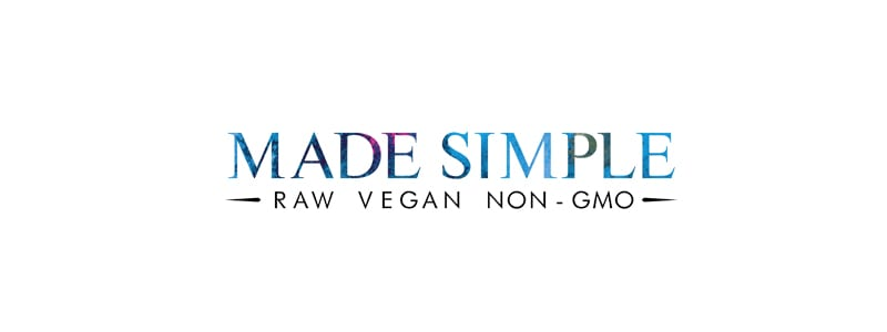 Made Simple Skincare