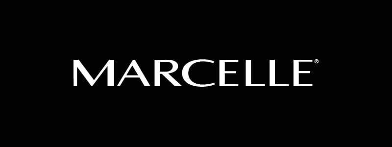 Marcelle Animal Testing