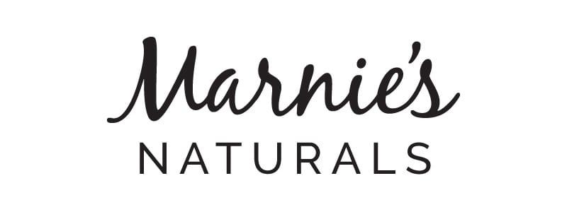 Marnie's Naturals