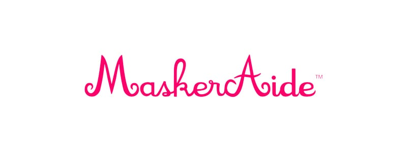 washbeautyco. By MaskerAide