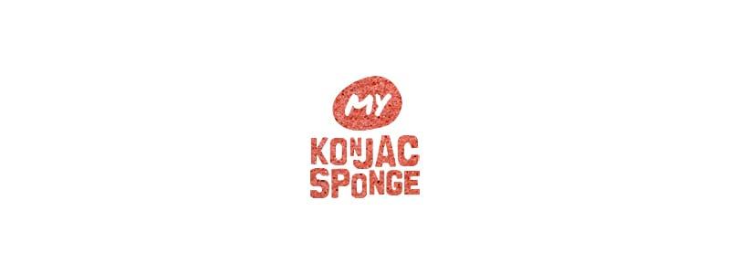My Konjac Sponge