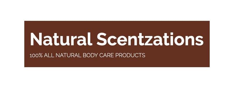 Natural Scentzations