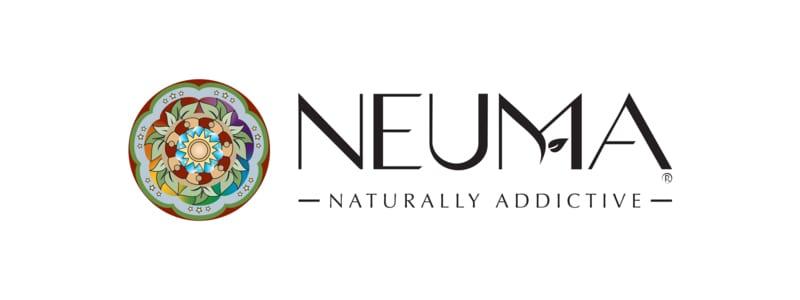 Neuma Beauty