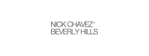 Nick Chavez Beverly Hills