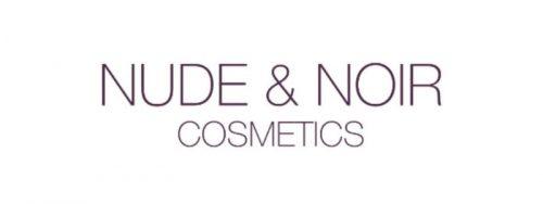 Nude & Noir Cosmetics