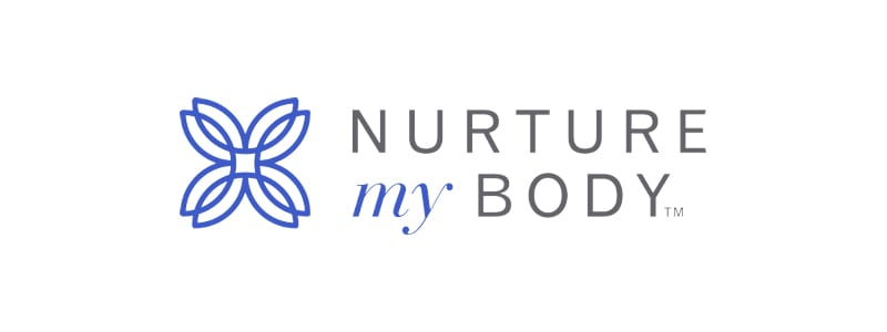 Nuture My Body