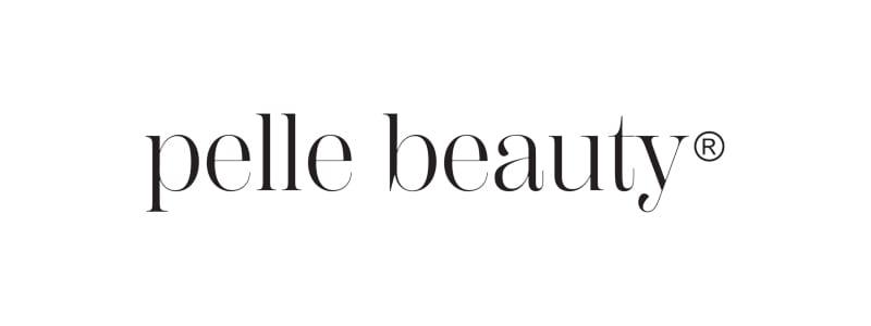 Pelle Beauty