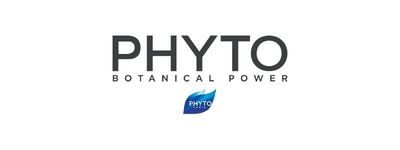 Phyto Vitamins