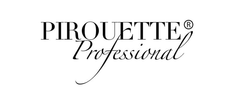Pirouette Professionals