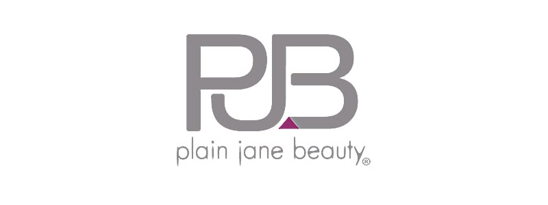 Plain Jane Beauty