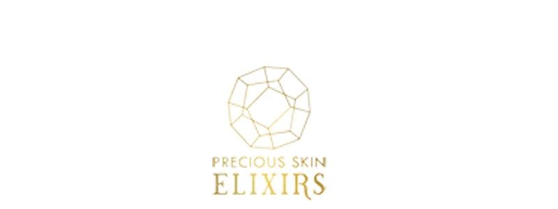 Precious Skin Elixirs