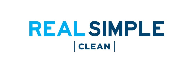 Real Simple Clean