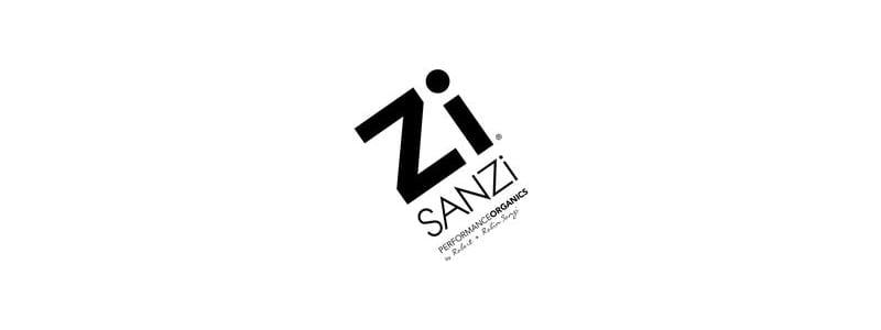 Sanzi Performance Organics
