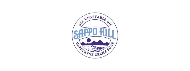 Sappo Hill Soapworks
