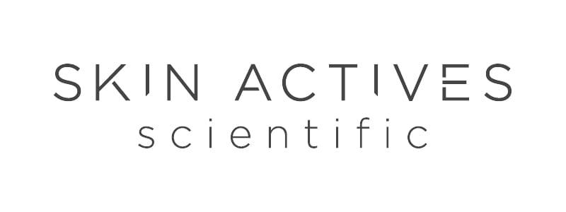 Skin Actives Scientific