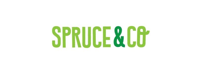 Spruce & Co