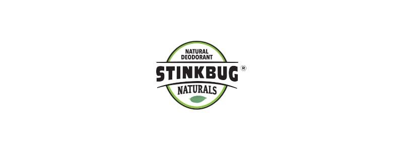 Stinkbug Naturals