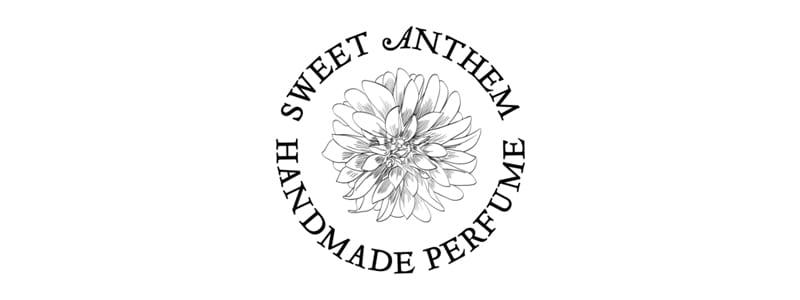 Sweet Anthem Perfumes