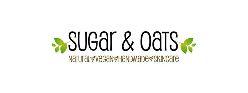 Sugar & Oats