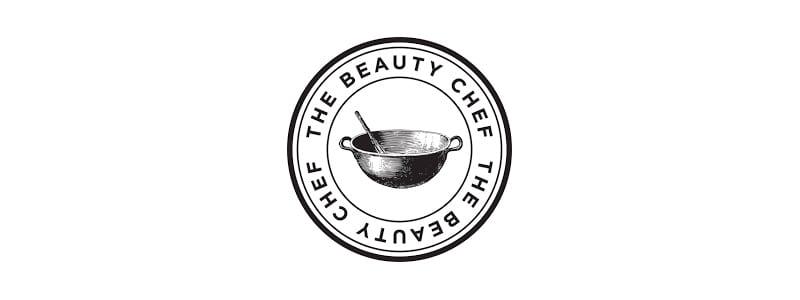 Beauty Chef