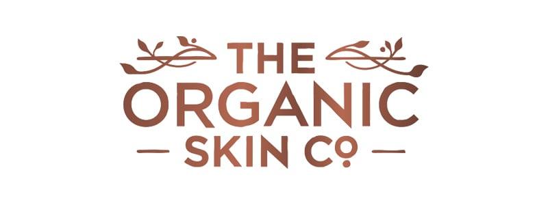 Organic Skin Co