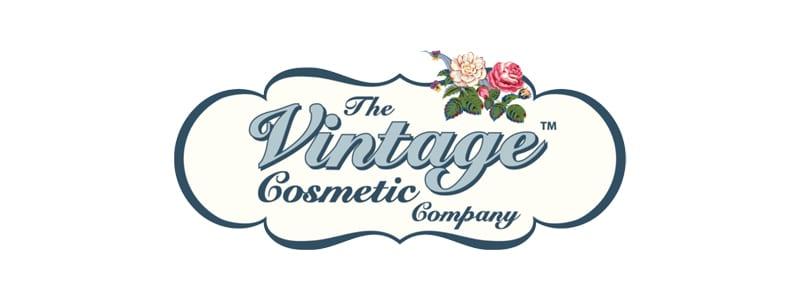 Vintage Cosmetic Company
