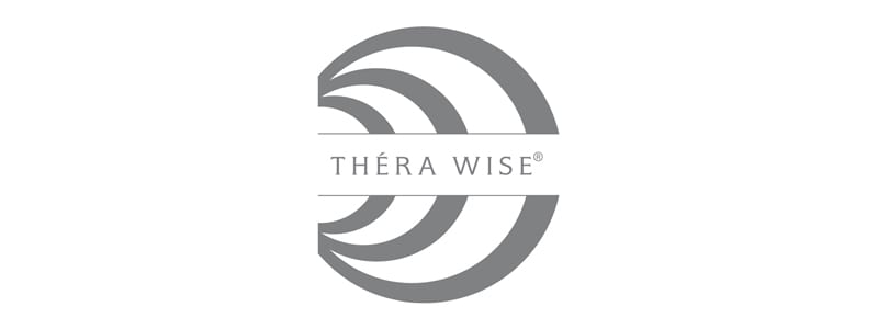 TheraWise