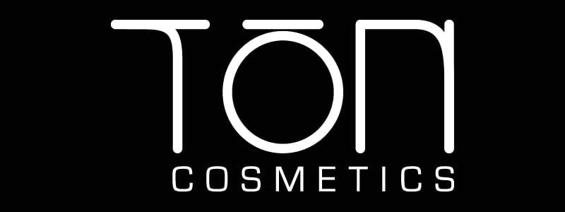 ToN Cosmetics
