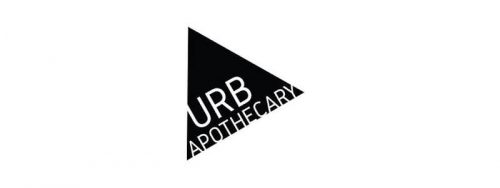 URB Apothecary