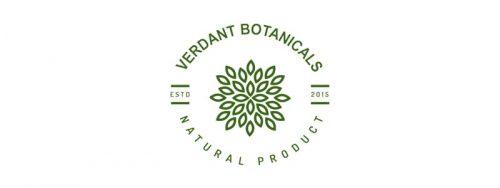 Verdant Botanicals