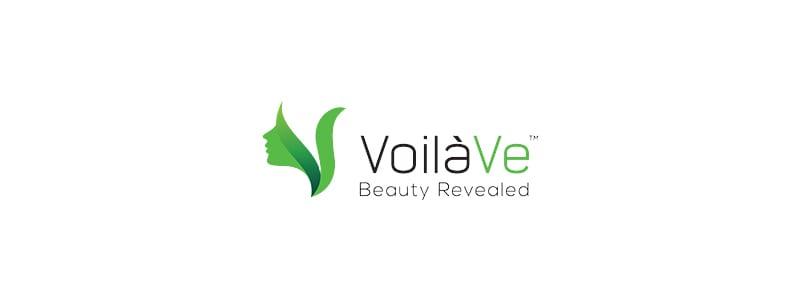VoilaVe